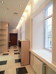 Ремонт помещений ( офисов,  магазинов и тд ) - foto 4