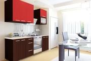 Как обновить интерьер кухни?