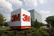 3М и HP помогут создавать знаки визуальной коммуникации для предотвращения