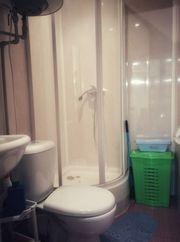 Косметологический кабинет в гостиничном комплексе - foto 2