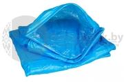 Надувной диван Lamzac (Ламзак) - цвет на выбор - foto 1