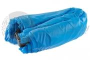Надувной диван Lamzac (Ламзак) - цвет на выбор - foto 2