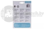 Надувная подушка 43х28х9 Intex - foto 0