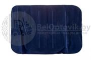 Надувная подушка 43х28х9 Intex - foto 2