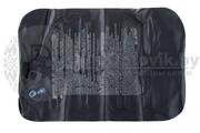 Надувная подушка 43х28х9 Intex - foto 3