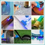 Жидкий пластик Lazer Bond  (Качество А) - foto 3