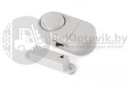 Беспроводная сигнализация для окон и дверей - foto 1