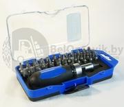 Набор инструмента Jinfeng JF-90263 - foto 2