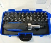 Набор инструмента Jinfeng JF-90263 - foto 1