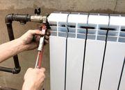 Монтаж систем отопления под ключ: Несвиж и район