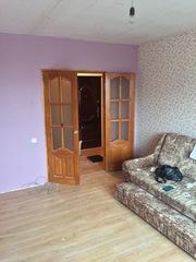 Установка межкомнатных дверей в Минске