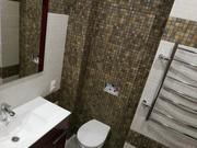 Недорогой (экономный) ремонт квартир и комнат - foto 0