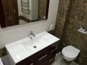 Недорогой (экономный) ремонт квартир и комнат - foto 1