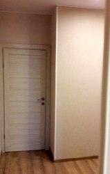 Недорогой (экономный) ремонт квартир и комнат - foto 2