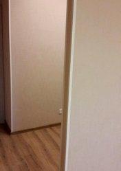 Недорогой (экономный) ремонт квартир и комнат - foto 3
