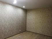 Недорогой (экономный) ремонт квартир и комнат - foto 4