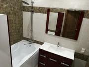 Недорогой (экономный) ремонт квартир и комнат - foto 5