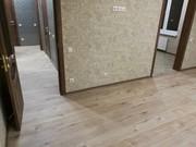 Недорогой (экономный) ремонт квартир и комнат - foto 6