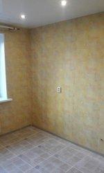 Недорогой (экономный) ремонт квартир и комнат - foto 7