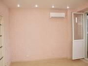 Ремонт квартиры под сдачу в аренду - foto 1