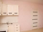Ремонт квартиры под сдачу в аренду - foto 2