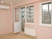 Ремонт квартиры под сдачу в аренду - foto 4
