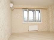 Ремонт квартиры под сдачу в аренду - foto 5