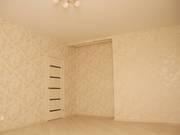 Ремонт квартиры под сдачу в аренду - foto 6