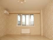 Ремонт квартиры под сдачу в аренду - foto 7
