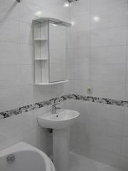 Ремонт квартиры под сдачу в аренду - foto 9