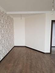 Лучшее предложение по ремонту квартир! - foto 9