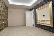 Предлагаем выполнить качественный ремонт квартиры - foto 0