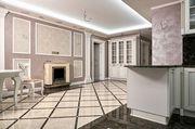 Предлагаем выполнить качественный ремонт квартиры - foto 1