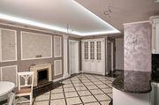 Предлагаем выполнить качественный ремонт квартиры - foto 2