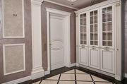 Предлагаем выполнить качественный ремонт квартиры - foto 3