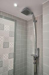 Предлагаем выполнить качественный ремонт квартиры - foto 6