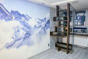 Предлагаем выполнить качественный ремонт квартиры - foto 7