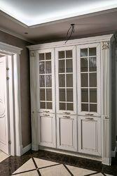 Предлагаем выполнить качественный ремонт квартиры - foto 8