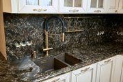 Предлагаем выполнить качественный ремонт квартиры - foto 9