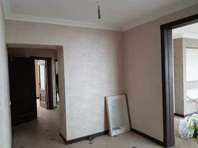 Лучшее предложение по ремонту квартир! - main