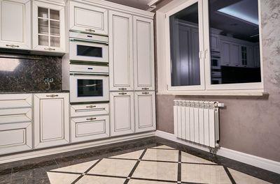 Предлагаем выполнить качественный ремонт квартиры - main