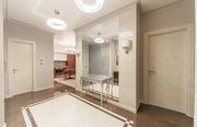 Капитальный ремонт квартир по общедоступным ценам - foto 0