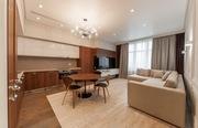 Капитальный ремонт квартир по общедоступным ценам - foto 1