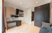 Капитальный ремонт квартир по общедоступным ценам - foto 2
