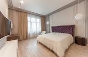 Капитальный ремонт квартир по общедоступным ценам - foto 4