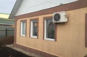 Производим утепление фасадов частных домов Качество - foto 2