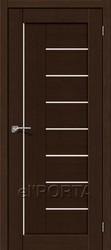 Межкомнатные двери МДФ лучшая цена. Ручки в подарок - foto 1