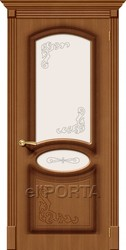 Межкомнатные двери МДФ лучшая цена. Ручки в подарок - foto 2