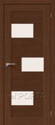 Межкомнатные двери МДФ лучшая цена. Ручки в подарок - foto 3