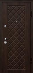 Входные металлические двери от 220 р. Ограничитель в подарок. - foto 0